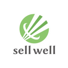 sellwell